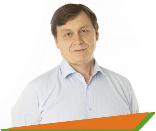 Блинов Александр Васильевич -преподаватель иностранных языкова -преподаватель иностранных языков