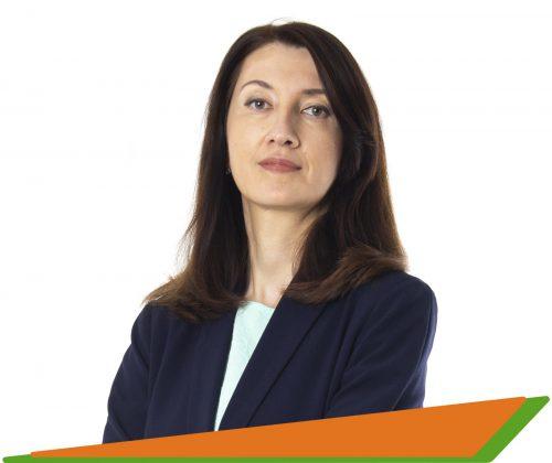 Филиппова Наталья Викторовна- преподаватель иностранных языков